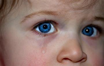 Medellín: Denuncian maltrato a menor de tres años en hogar del ICBF