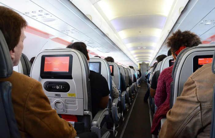 Avianca y su plan de contingencia por paro de pilotos