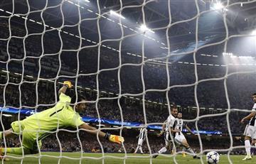 Champions League: Programación de los partidos que se jugarán este martes