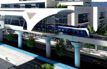 Metro de Bogotá contará con $9,08 billones para su primera línea