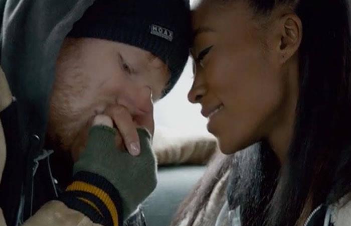 Spotify: Esta es la canción más reproducida de la plataforma