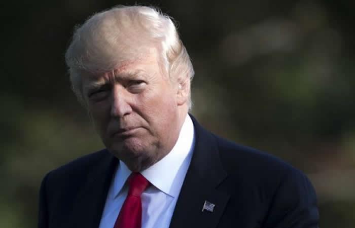 Estados Unidos restringe el ingreso a Venezuela y Corea del Norte