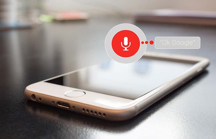 Whatsapp: ¿Cómo enviar mensajes de audio desde el asistente de Google?