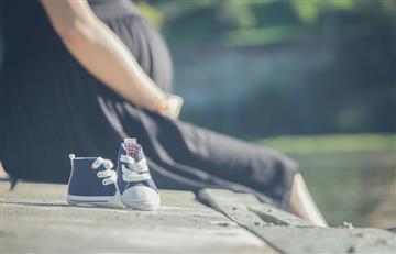 10 razones para prevenir el embarazo en adolescentes