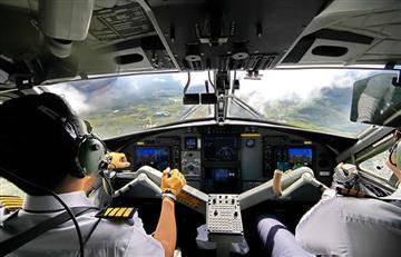 Aerocivil analiza solicitud de Avianca para contratar pilotos extranjeros