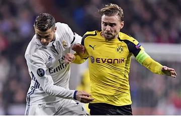 Borussia Dortmund vs. Real Madrid: Previa, datos y alineaciones