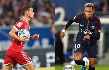 Champions League: Programación de los partidos que se jugarán este miércoles