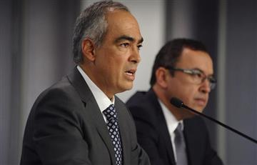 Gobierno descarta una buena cantidad de integrantes del listado de las Farc