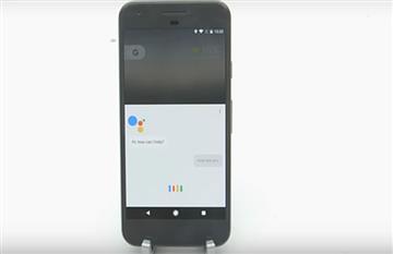 Google Assistant: ¿Cómo usar esta herramienta en español?