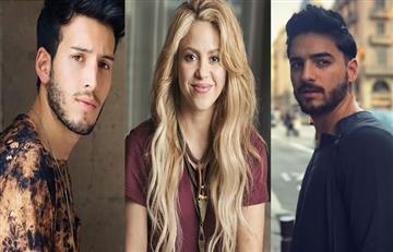 Latin Grammy 2017: Estos son los colombianos nominados