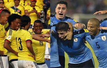 Colombia vs Paraguay: ¿Cómo comprar las boletas del partido por internet?