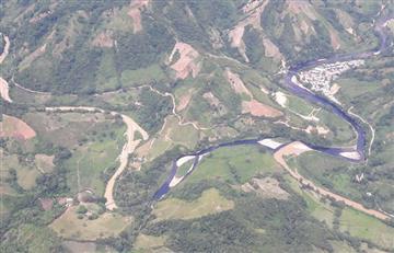Ecopetrol denuncia nuevo atentado a oleoducto de Caño Limón Coveñas