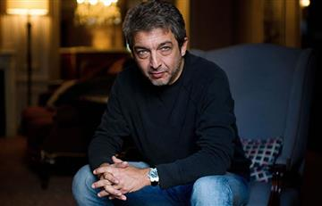 Festival de Cine de San Sebastián: Ricardo Darínrecibe premio honorífico