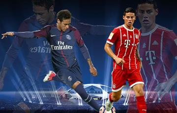 PSG vs. Bayern Múnich: Previa, datos y transmisión TV