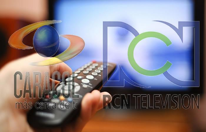 Rating en Colombia: ¿Qué pasa con RCN que no despega?