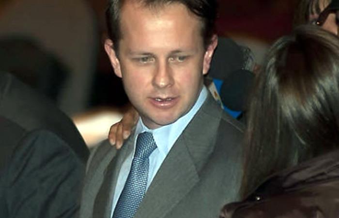 Andrés Felipe Arias sí será extraditado por Estados Unidos
