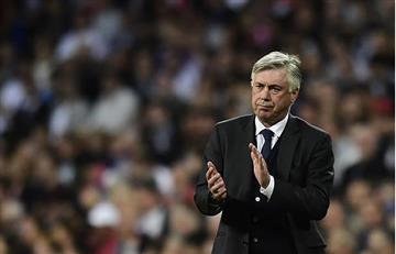 Bayern Múnich: Carlo Ancelotti se despide con emotivo mensaje