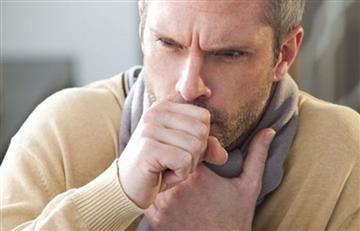 ¿Cuáles son los factores de riesgo del cáncer de tiroides?