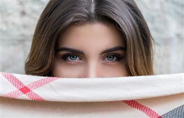 Esta sería la forma eficaz de depilar tus cejas y tenerlas lindas siempre