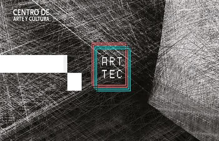 Festival ARTTEC: música, tecnología y cultura en Bogotá