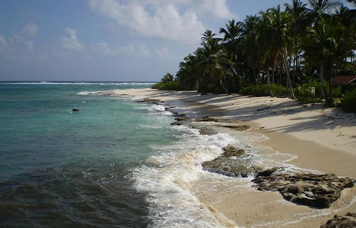 Gobierno: Nicaragua debería desistir de demanda por San Andrés