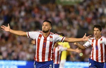 Selección Paraguay: Convocatoria oficial para enfrentar a Colombia y Venezuela