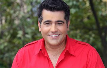Carlos Calero: Anulan su nombramiento como cónsul en San Francisco