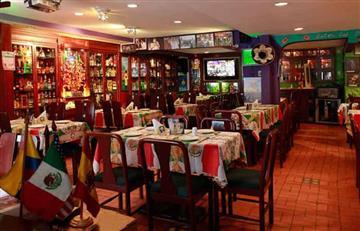 El Museo del Tequila celebra por todo lo alto sus 15 años