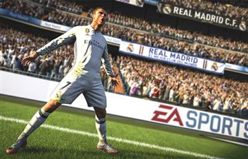 FIFA 18: Lo que usted debe saber del juego antes de comprarlo