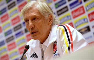 Selección Colombia: Jugadores que debería tener en cuenta Pékerman