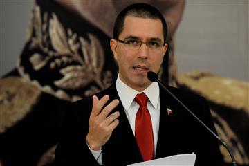 ¿Cuáles son los países qué respaldan a Venezuela luego de las sanciones de Trump?