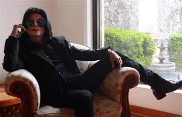 Michael Jackson: Conozcan a su doble más exacto