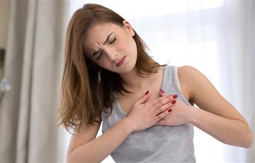 5 actividades que te ayudarán a prevenir una enfermedad cardiovascular