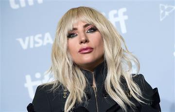 Las Vegas: Lady Gaga y Ariana Grande piden control de armas
