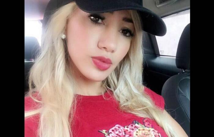 Las Vegas: Una actriz colombiana fue testigo del tiroteo