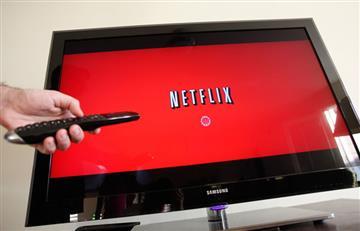 Netflix: Este es su nuevo contenido para octubre