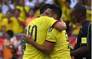 Selección Colombia: ¿Quién merece ser el capitán de la 'tricolor'?