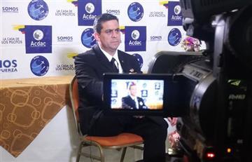 Avianca: Acdac demanda al tribunal de arbitramento convocado por el Gobierno