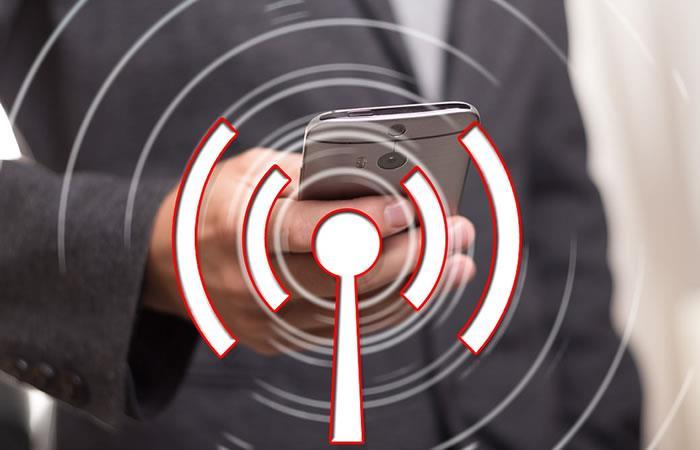 Wi-Fi: ¿Cómo navegar seguro en una red pública?