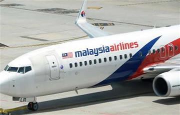 La misteriosa desaparición del MH370 de Malaysia Airlines con 239 pasajeros