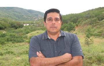El mayor (r) Juan Carlos Meneses fue condenado a 27 años