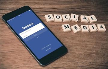 Facebook: ¿Funcionará con reconocimiento facial?
