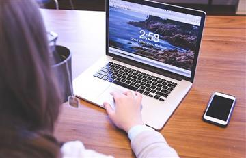 MinTic: Nueva convocatoria para estudiar una carrera TI totalmente gratis