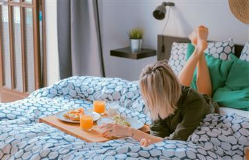 No desayunar aumenta el riesgo de arteriosclerosis