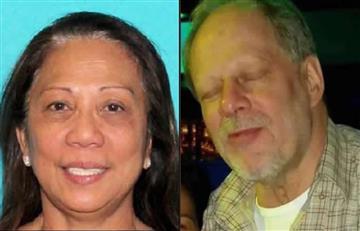 ¿Quién es Marilou Danley, la novia del atacante de Las Vegas?