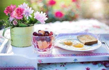 ¿Omitir el desayuno es malo para la salud?