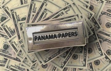 Panamá Papers: Capturan a la dueña de Efecty por escándalo