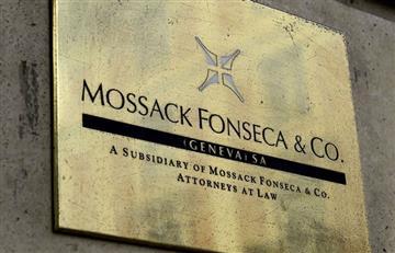 Panamá Papers: Empresas colombianas involucradas en lavado de activos
