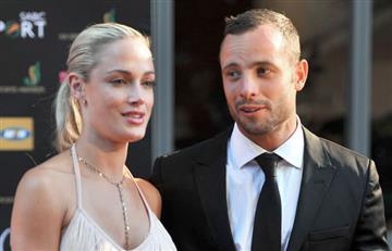 Película sobre Pistorius será demandada por la familia del atleta