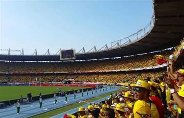 ¿Por qué Barranquilla debe seguir siendo la sede la selección?